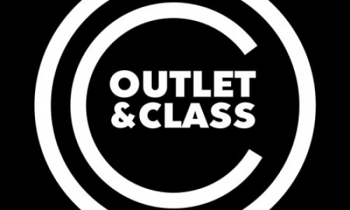 Cupom Outlet & Class
