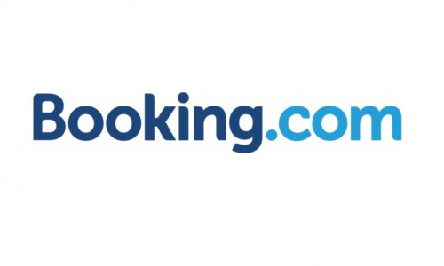 Cupom Booking