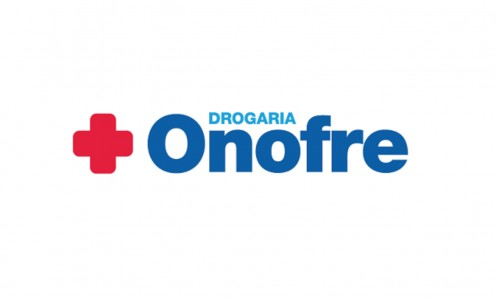 Cupom Onofre